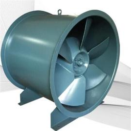 JSF-GM-I-400-2.2KW斜混型轴流风机