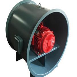 上鼓 JSF-GH-I-1000轴流式通风机 L=47726m3/h