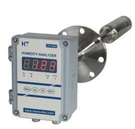 HT-LH352探杆式高温湿度仪