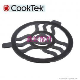 原厂美国COOKTEK电磁炉配件 B652-U保温感应炉磁组件