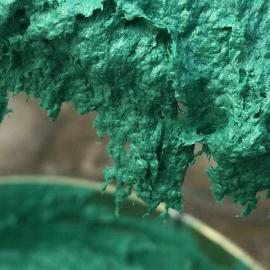 环氧玻璃鳞片重防腐涂料 环氧玻璃鳞片耐高温漆