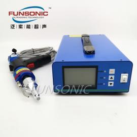 超�波焊接�C/超�波�c焊�C