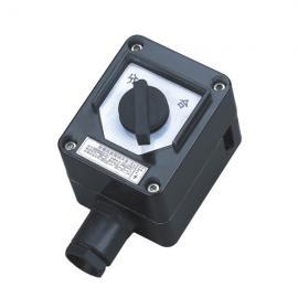 FZM-10三防照明开关FZM-10工业照明开关