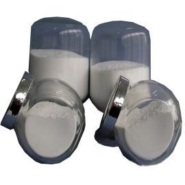 纳米氧化铝 γ相氧化铝 荧光粉用 高纯氧化铝 99.99% 20纳米