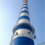 航空标志磁漆 森塔航空标志漆 高层建筑标志防护漆