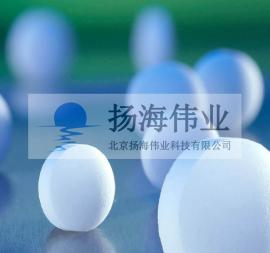 �_威邦Lovibond 511570BT DPD NO.4�氯-臭氧��┐�理商