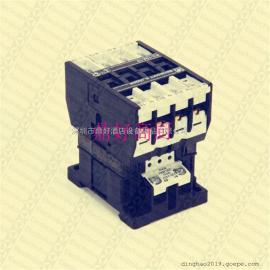 伊�R克斯�f能蒸烤箱零配件ELECTROLUX 088477功率接�|器 10A