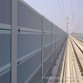 �屏障 高速公路�屏障 交通噪�隔音屏障