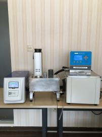 超声波纳米材料乳化分散器NP-500