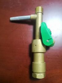 6分全�~快速取水�y DN20快速取水�y �~取水�y �~取水栓