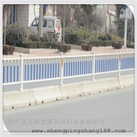 市政护栏 街道公路护栏 城市美化市政护栏