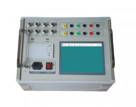 新型断路器动作特性测试仪
