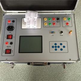 断路器特性测试仪可定制