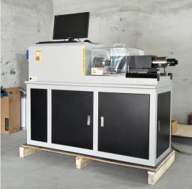 NC-500E型微机控制高强螺栓检测仪