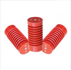 ZJ-10Q/65*130高压支柱环氧树脂绝缘子