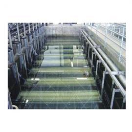 一体化污水处理91视频i在线播放视频mbr膜生物反应器 养殖废水处理91视频i在线播放视频mbr工艺