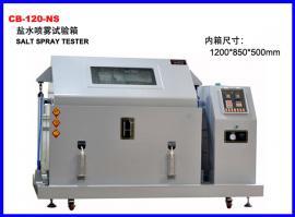 CB-120-NS�}�F���C