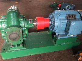 液�w增�罕� 液�w�送泵高�赜捅�kcb-200