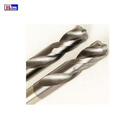 跨境销售MK Tools硬质合金直槽300053623 钻头