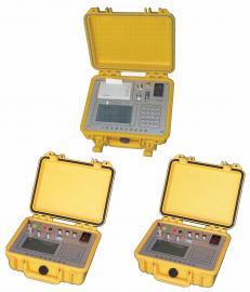 计量装置综合测试系统(一拖二)品牌