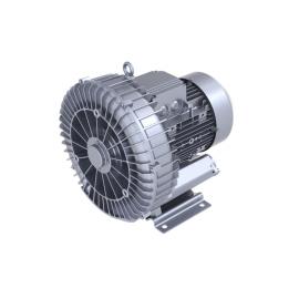 纺织机械专用高压风机 旋涡风机 真空吸附高压风机