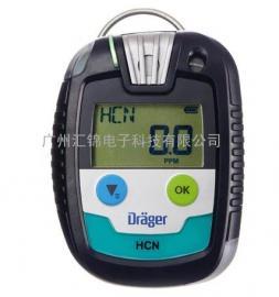 德尔格Pac8000 OV环氧乙烷环氧丙烷甲醇乙烯氯丙烯气体检测仪