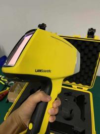 不锈钢牌号快速筛选手持式光谱仪TrueX800