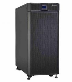 华为ups电源UPS5000-A-40KTTL