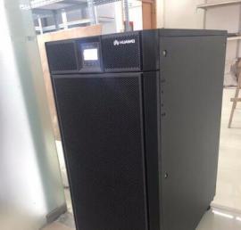 �A��ups�源UPS5000-A-60KTTL