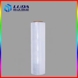 缠绕膜/PE保护膜/拉伸膜/包装膜一箱4卷16/12kg