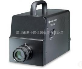 柯尼卡美能达 CS-2000A分光辐射亮度计 美能达CS-2000A亮度计维修