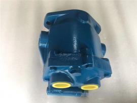 威格士油泵型号PVB29-RS-20-CC-11