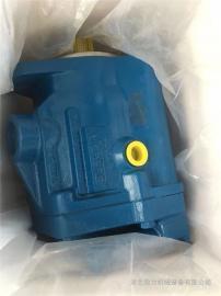 变量柱塞泵PVB系列型号PVB29-RS-20-CC-11