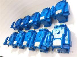 变量柱塞泵型号PVH131R13AF30B25200000100AB010A
