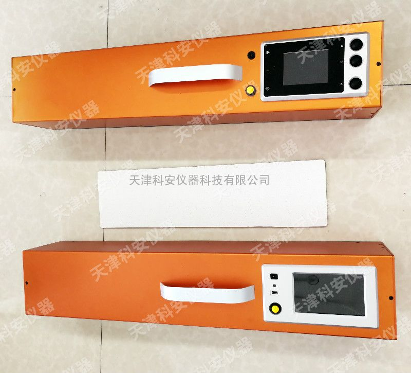 标线逆反射测定仪 STT-301S