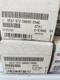 6GK1 500-0FC00西门子快速网络接头升级为6GK1 500-0FC00