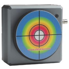 相机式光束分析仪