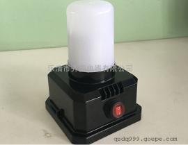 FW6310(图片)LED轻便式装卸灯