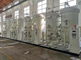 制氮�C/氮�獍l生器/制氮�O��/氮�庠O��/��何�附制氮�C/保�B�S修