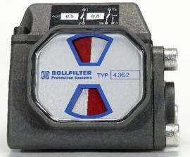 正品NOV电源模块220251-006/电源模块220251-005/阀7500506