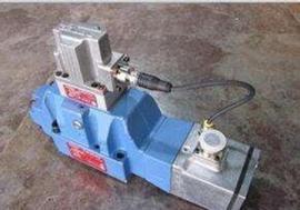BASLER巴斯勒数字自动调压器DECS-250-LN2WN1N