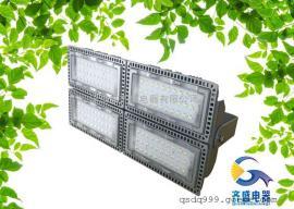 NTC9280大功率模�M�簟�NTC9280・NTC9280LED投光��