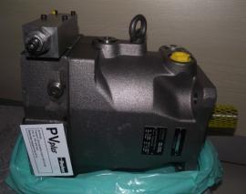 派克柱塞泵PV180R1K1T1WMMC现货特价