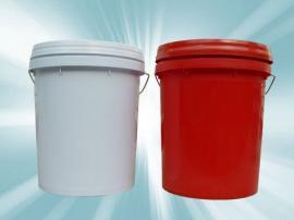 机油桶生产设备/生产机器/生产机械/注塑机