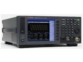 N9320B 射频频谱分析仪(BSA)