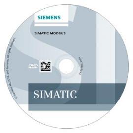 出售2XV9450-1MB00西门子软件2XV9450-1MB02