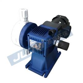 意大利�高MSAF070R�C械隔膜�量泵