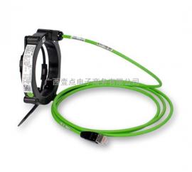 ES2000-9740电流传感器ABB中国代理