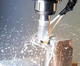高端防锈油 金属防锈 防锈二年