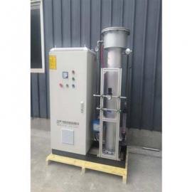 1kg臭氧发生器、污水处理臭氧发生器、大型臭氧发生器